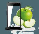 jus de pomme et du cidre biologique à Inzinzac-Lochrist | BIOPOM
